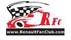 RenaultTurkey