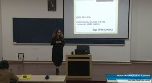 Ticaret Hukuku 13.02.2017 Yrd.Doç.Dr. Yakup Köseoğlu