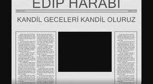BABA TAHER AHURA _Ali Naki Gündoğdu _ BAĞLAMA