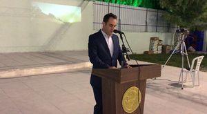 Akhisar Belediyespor, Eskişehirspor Maçı Hazırlıklarını Tamamladı