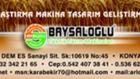 baysaloglu