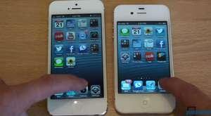 iphone 6 :)