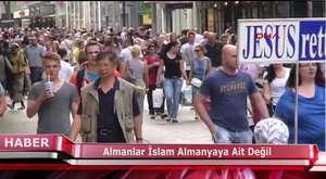 Eski İstihbarat Müdürü Ali Fuat Yılmazer: Reza'lara yapılmamış polisliğe maruz kalıyoruz