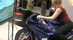 Kiralık Kurye Moto Kurye 02123569324/02163806833
