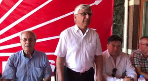 Akhisar ADD Ak Parti Hükümetine Yüklendi