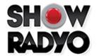 http://showradyo.web.tv