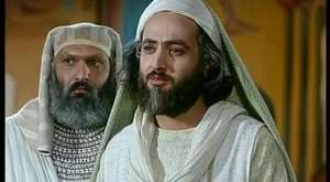 Hz. Yusuf - 25. Bölüm (2008)