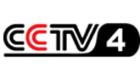 http://cctv4.web.tv