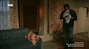 Bir Damla Gözyaşı 15 Bölüm fragmanı 29 Ekim Cuma Akşamı FOX'ta