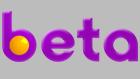 betakanal