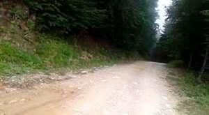 video-2013-08-10-14-38-04