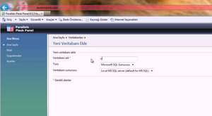 Outlook 2013 Hotmail ve Gmail Kurulumu