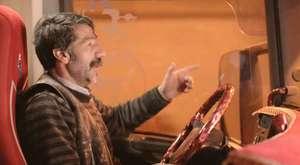 Bülent Ecevit'in Merve Kavakçı'yı Meclis'den kovduğu an!