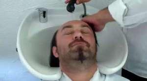 Saç protezi hakkında Hairlife'ın yeni videosu