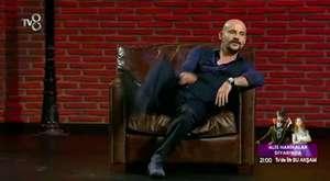 Atalay Demirci | KEL ALAKA | TV8 TEK PARÇA FULL HD iZLE