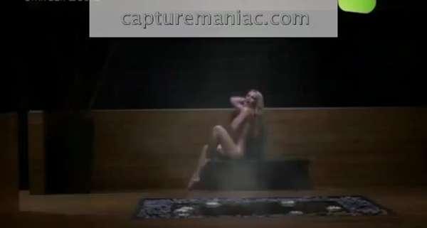 Britney spears womanizer womanizer beautiful celebrity sexy nude scene
