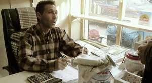 ceylanpınar'da 1 gün - Kısa Film