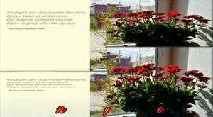Abdal Musa Lokması - Malatya Fethiye -21 Nisan 2013 -2-