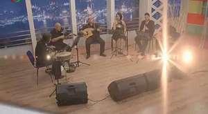 ÇAMLICA FASIL GRUBU        KÜLTÜR TV