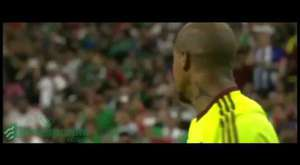 Anthony Koura 2016 • Transfer | Arsenal Target 2016/2017 | Goals, Skills, Assists | HD