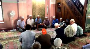 Soma'dan Çıkan Son Cenazeler Akhisar'a Getirildi