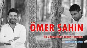Ömer Şahin Körolasıca KIRIKKALE 18 08 2015 BY Ozan KIYAK