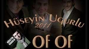 Ankaralı İbocan - Neyin Kafasını Yaşıyorsun Sen HD Yeni Klip 2012 - YouTube