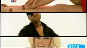 Kobani Şarkısı