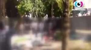 G.Saray-F.Bahçe arasında tişört krizi