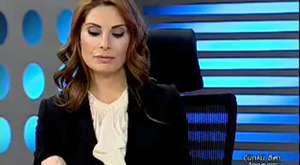Selma Çetinkaya Türker Çünkü Ben Anneyim 2