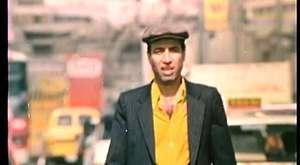 le casse( générique )ennio morricone 1971-YEŞİLÇAM AVANTÜR MÜZİKLERİ-3