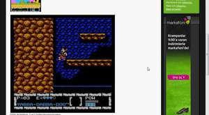 Atari Fred Çakmak Taş