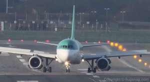 Kaydedilmiş En KORKUNÇ 5 Uçak Kazası Kokpit Kaydı  2