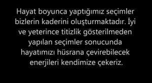 istanbul-yasam-kocu-videolari