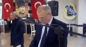 Keşan İdmanyurduspor İbriktepespor`u 7-0 yendi/www.kesanpostasi.com-24.04.2016