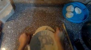 Jöleli Pasta Tarifi