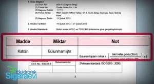Vision Spinner 2 Batarya - pil 1650 mAh