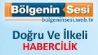 bolgeninsesi