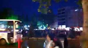 Live 2013-06-02 21:00