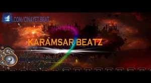 iSyanqar26 - Alper Çakır - Küstüm - Beat - Karamsar Beatz  - 2016