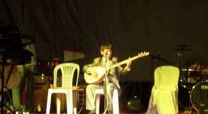 Tireolu Plaj Festivali Kara Davut 2009 Hd