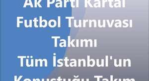 Ak Parti Milletvekili Adayı Sn İsmail Kahraman seçmen ziyaretleri