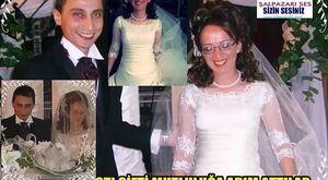 Mustafa  & Nurşen Demir'in oğlunun düğün merasimi. 108