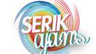 SerikAjansTV