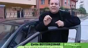 EMNİYET VİDEO