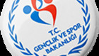 turkiyeliselerbasketbol