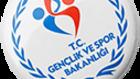 turkiyeliselerbasketbol