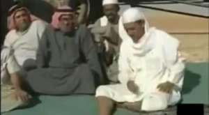 2 Dakikada Arapları Tanımak