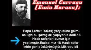 Türkçe Hutbe Okuma