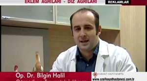 Bursa Hayat Hastanesi